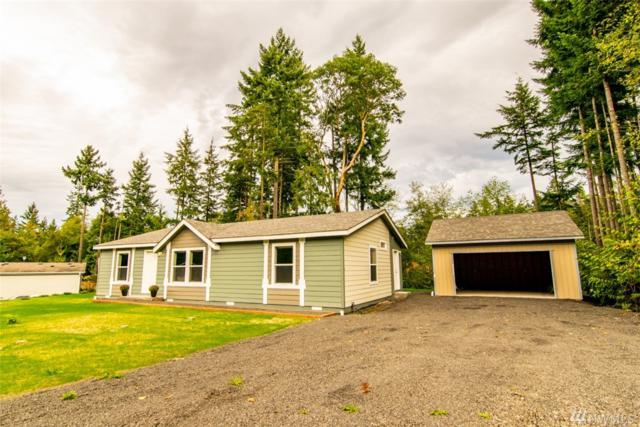 81 Gretas Place, Sequim, WA 98382 (#1322495) :: NW Home Experts