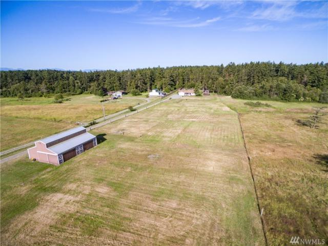 1103 Zylstra Rd, Coupeville, WA 98239 (#1322561) :: Keller Williams - Shook Home Group