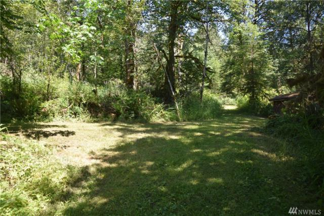 136-xx Kelly Rd NE, Duvall, WA 98019 (#1322637) :: Kimberly Gartland Group