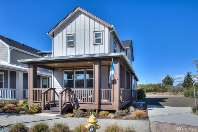 159 Hydrangea Cir SW, Ocean Shores, WA 98569 (#1322746) :: Better Homes and Gardens Real Estate McKenzie Group