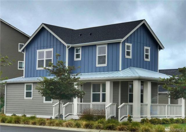 512 Snowberry Lane SW, Ocean Shores, WA 98569 (#1322753) :: Better Homes and Gardens Real Estate McKenzie Group