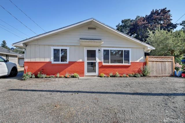 15301 Portland Ave SW, Lakewood, WA 94898 (#1322814) :: Homes on the Sound