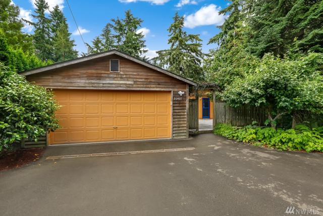 20407 39th Place NE, Lake Forest Park, WA 98155 (#1322821) :: The Mike Chaffee Team