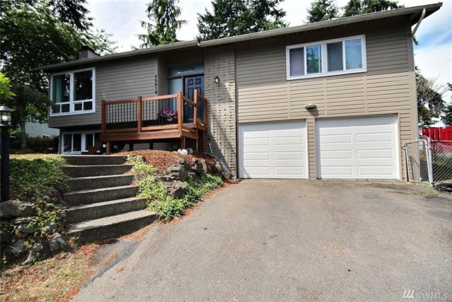 29819 25th Place S, Federal Way, WA 98003 (#1322930) :: Homes on the Sound