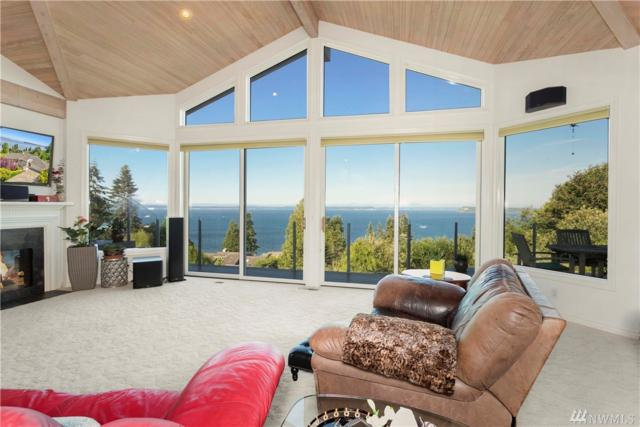 131 Jackson Lane, Port Ludlow, WA 98365 (#1323041) :: Mike & Sandi Nelson Real Estate