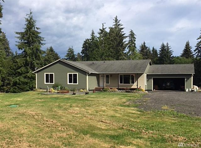 153 Rainbow Ave, Forks, WA 98331 (#1323400) :: Keller Williams - Shook Home Group