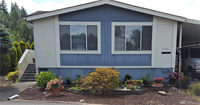 1560 Ventura Ave, Enumclaw, WA 98022 (#1323500) :: Better Homes and Gardens Real Estate McKenzie Group