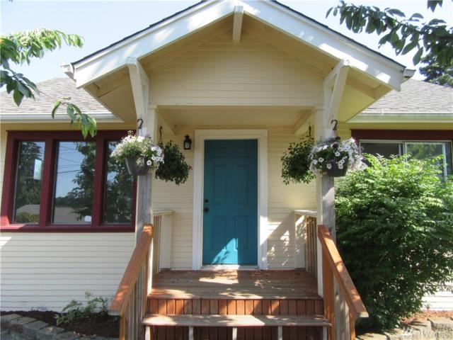 2209 Monroe Ave, Everett, WA 98208 (#1323653) :: Keller Williams - Shook Home Group