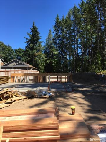 25720 Seabrook Place NE, Kingston, WA 98346 (#1323724) :: Better Homes and Gardens Real Estate McKenzie Group