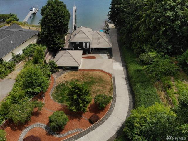 2821 Cabrini Dr NW, Gig Harbor, WA 98335 (#1323927) :: Real Estate Solutions Group