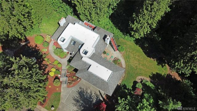 14224 228th Ave SE, Issaquah, WA 98027 (#1323936) :: Homes on the Sound