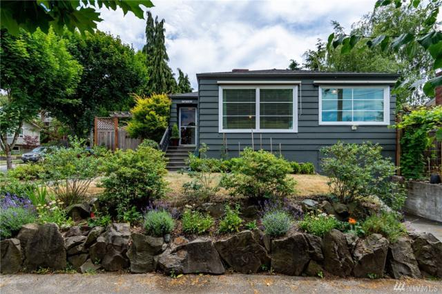 7018 8th Ave NE, Seattle, WA 98115 (#1323945) :: The Vija Group - Keller Williams Realty