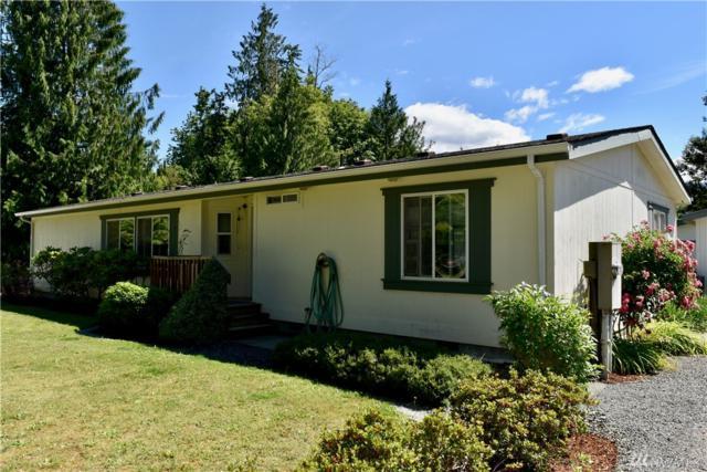 7833 Ronald Ave, Concrete, WA 98237 (#1324051) :: Icon Real Estate Group