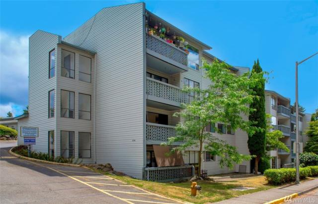 15140 65th Ave S #204, Tukwila, WA 98188 (#1324138) :: Brandon Nelson Partners