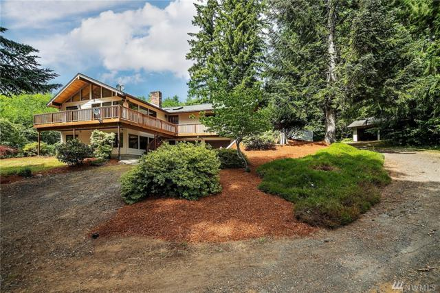 3020 Coal Creek Rd, Longview, WA 98632 (#1324523) :: Keller Williams Realty Greater Seattle