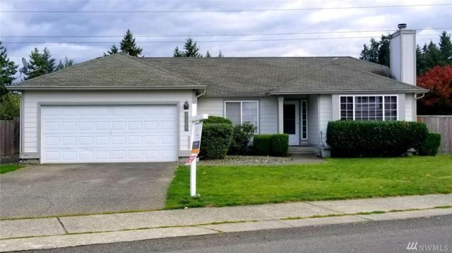 21503 44th Av Ct E, Spanaway, WA 98387 (#1324643) :: Real Estate Solutions Group