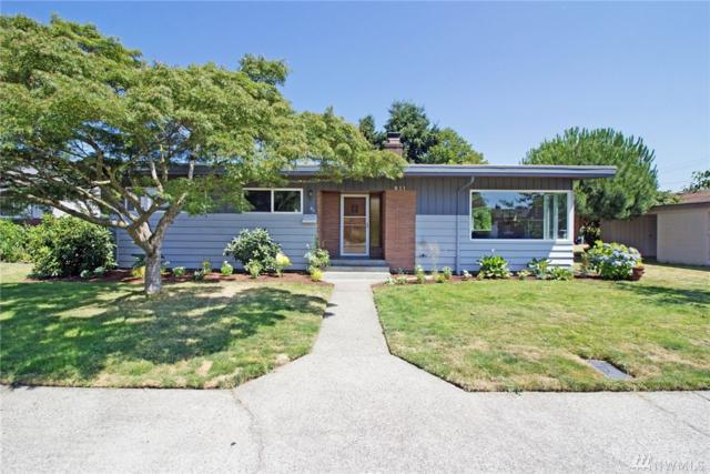 811 Meade Ave, Sumner, WA 98390 (#1324785) :: Priority One Realty Inc.