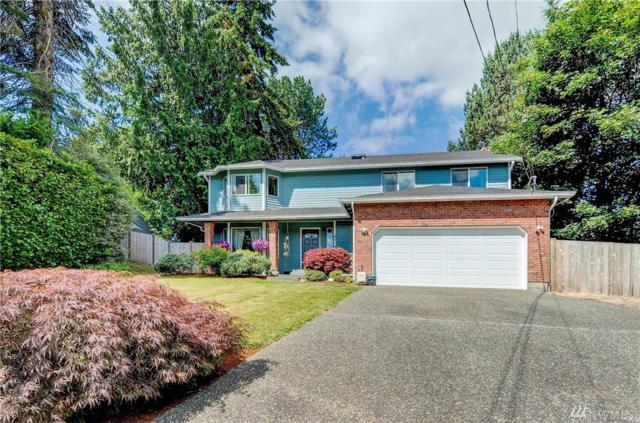 4510 Sunnyside Blvd, Marysville, WA 98270 (#1324786) :: NW Home Experts