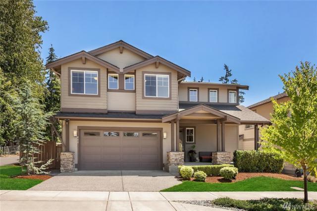 622 Field Place NE, Renton, WA 98059 (#1324822) :: Keller Williams Realty Greater Seattle