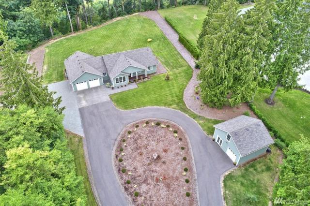 24228 7th Ave NW, Stanwood, WA 98292 (#1325036) :: Homes on the Sound