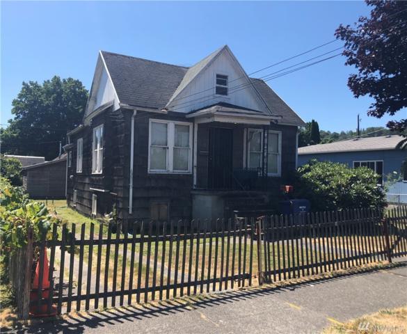515 S Donovan St, Seattle, WA 98108 (#1325052) :: The Kendra Todd Group at Keller Williams