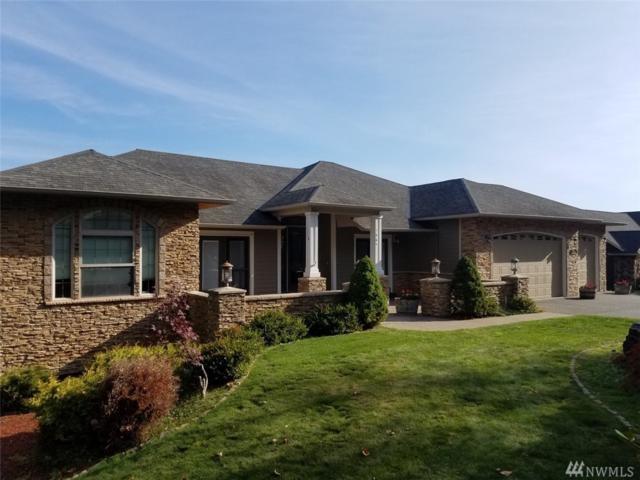 1064 Burlington Heights Dr, Burlington, WA 98233 (#1325091) :: Real Estate Solutions Group