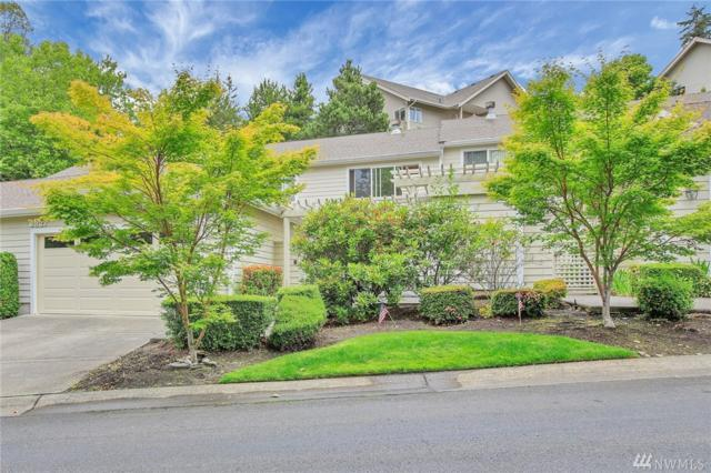 8327 59th St Ct W, University Place, WA 98467 (#1325354) :: NW Home Experts