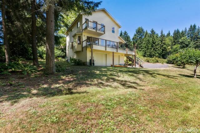 1122 143rd St NW, Gig Harbor, WA 98332 (#1325418) :: Homes on the Sound