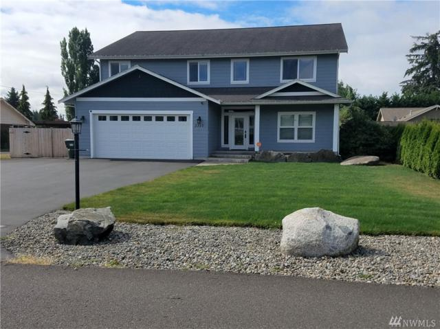 3350 Fords Prairie Ave, Centralia, WA 98531 (#1325526) :: Keller Williams - Shook Home Group