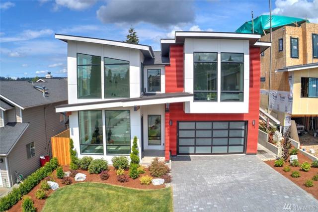 1118 N 30th St, Renton, WA 98056 (#1325664) :: Homes on the Sound