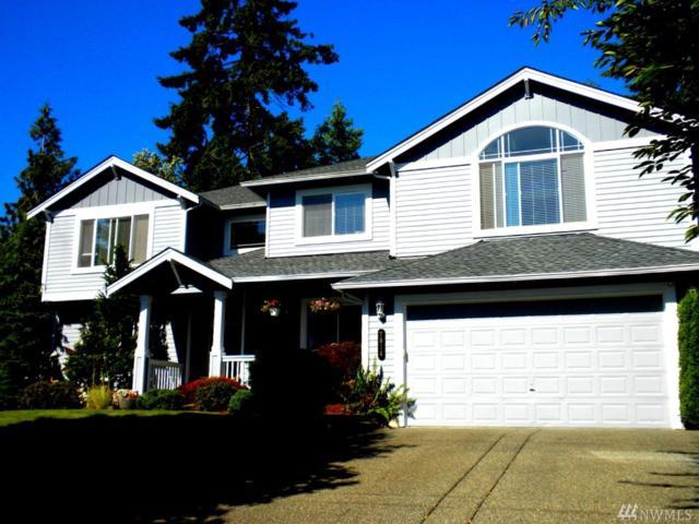 7914 Amethyst Lp NW, Silverdale, WA 98383 (#1325720) :: Icon Real Estate Group
