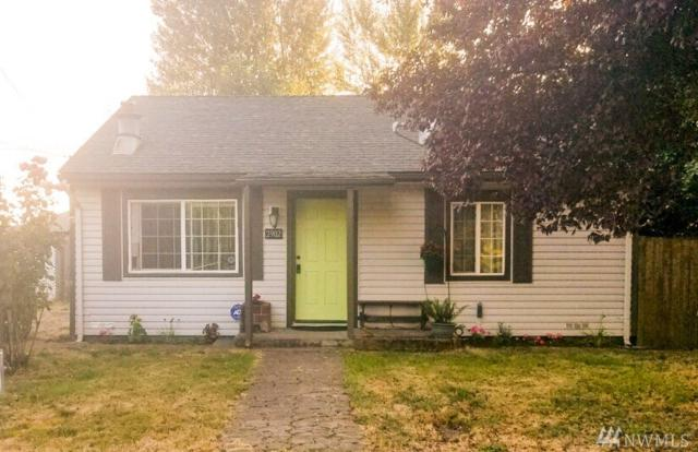 2902 Weigel Ave, Vancouver, WA 98660 (#1325749) :: Beach & Blvd Real Estate Group