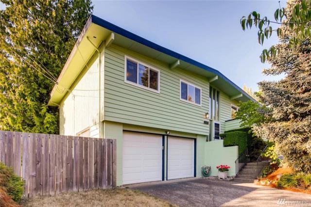 16228 Main St, Bellevue, WA 98008 (#1325835) :: Beach & Blvd Real Estate Group