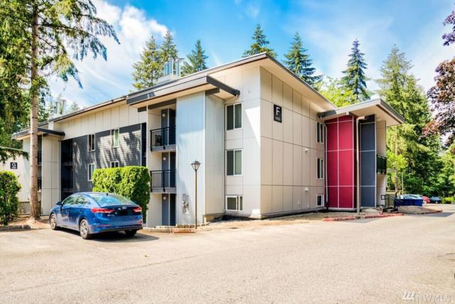 14555 NE 32nd St F202, Bellevue, WA 98007 (#1326038) :: McAuley Real Estate