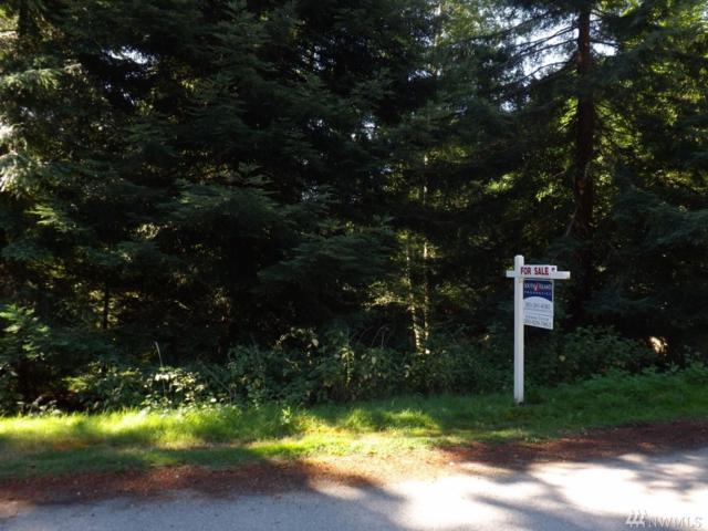 0-NHN Worthy Place, Greenbank, WA 98253 (#1326254) :: Homes on the Sound