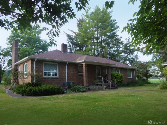 490 N North Fork Rd, Chehalis, WA 98532 (#1326557) :: Brandon Nelson Partners