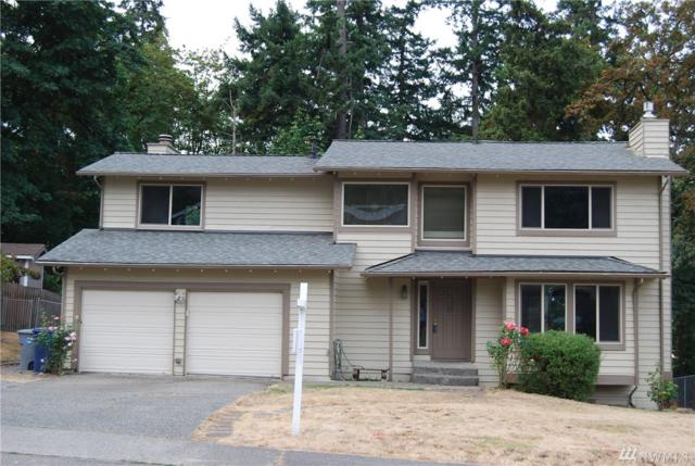 2819 Whitworth Ave S, Renton, WA 98055 (#1326607) :: The DiBello Real Estate Group