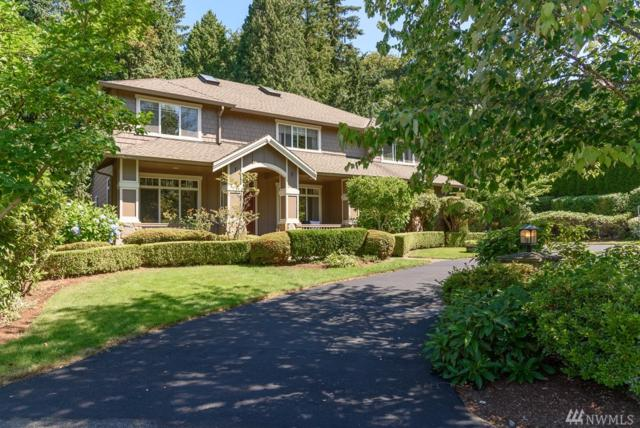 6915 205th St SE, Snohomish, WA 98296 (#1326621) :: Homes on the Sound