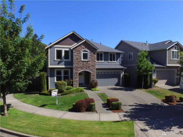 2122 Lakewood Dr SE, Olympia, WA 98501 (#1326743) :: Northwest Home Team Realty, LLC