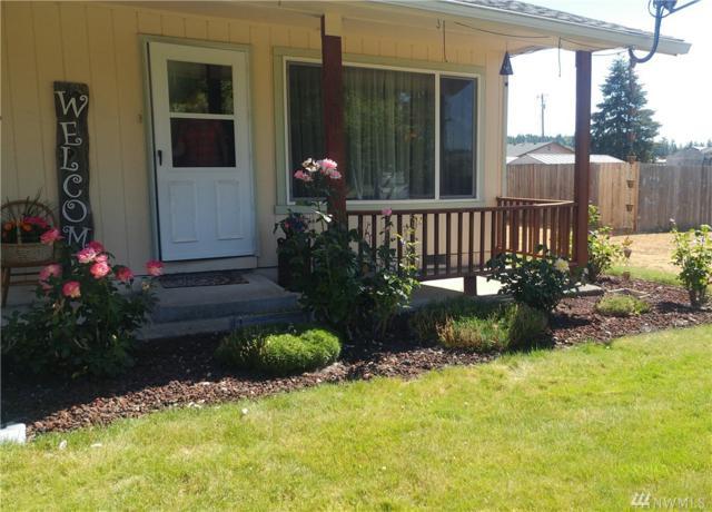 220 SE Montana St, Rainier, WA 98576 (#1326822) :: NW Home Experts