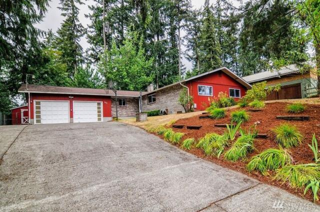 533 Cougar St SE, Lacey, WA 98503 (#1326838) :: Icon Real Estate Group