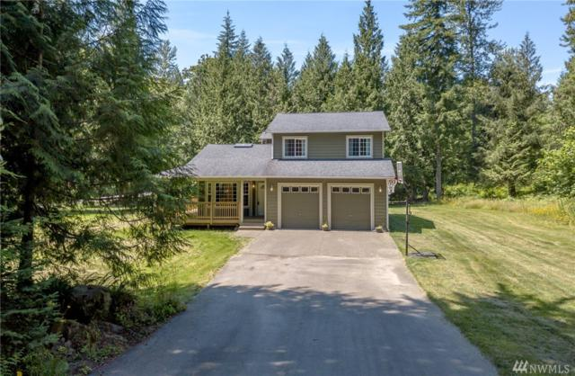 37425 W Lake Walker Dr SE, Enumclaw, WA 98022 (#1326839) :: The Home Experience Group Powered by Keller Williams