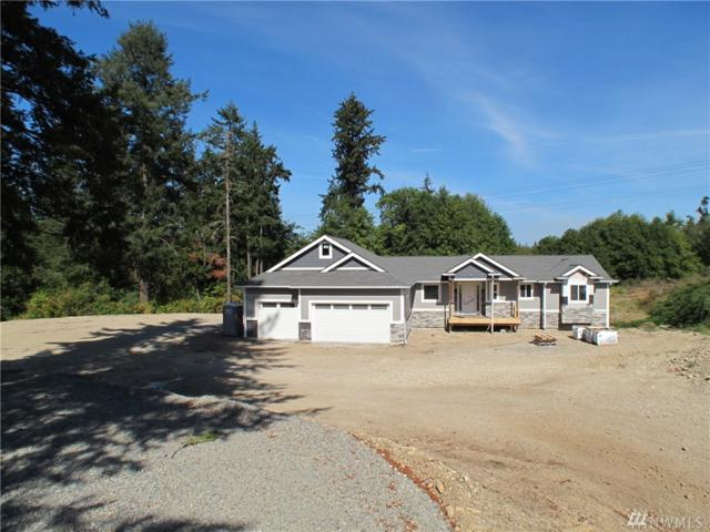 9446 Piperhill Dr SE, Olympia, WA 98513 (#1326895) :: Homes on the Sound