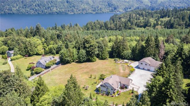 3471 Renee Dr, Sedro Woolley, WA 98284 (#1326934) :: Icon Real Estate Group