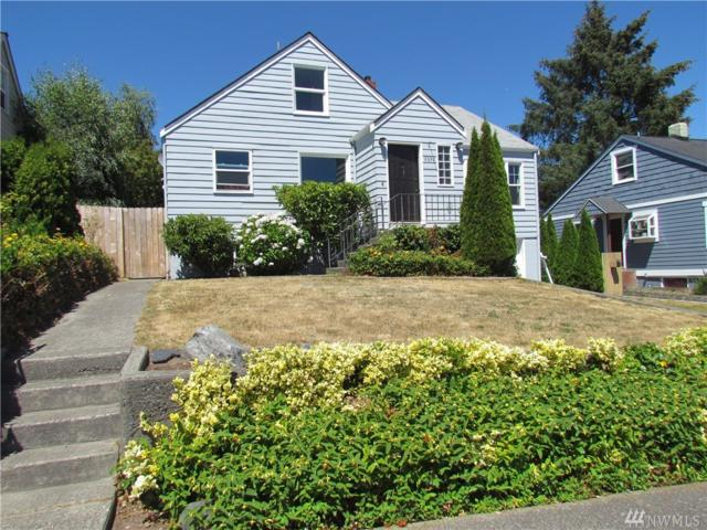 2630 E 17th St, Bremerton, WA 98310 (#1327027) :: Mike & Sandi Nelson Real Estate