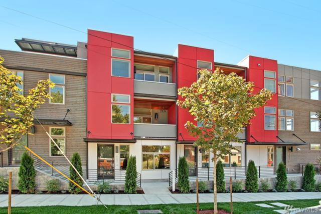 809 Ne 66th St, Seattle, WA 98115 (#1327189) :: Icon Real Estate Group