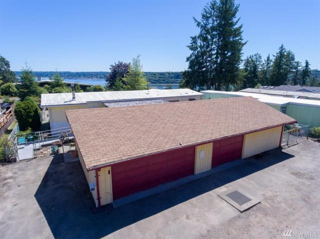 2003 2nd Ave W, Bremerton, WA 98312 (#1327222) :: NW Home Experts