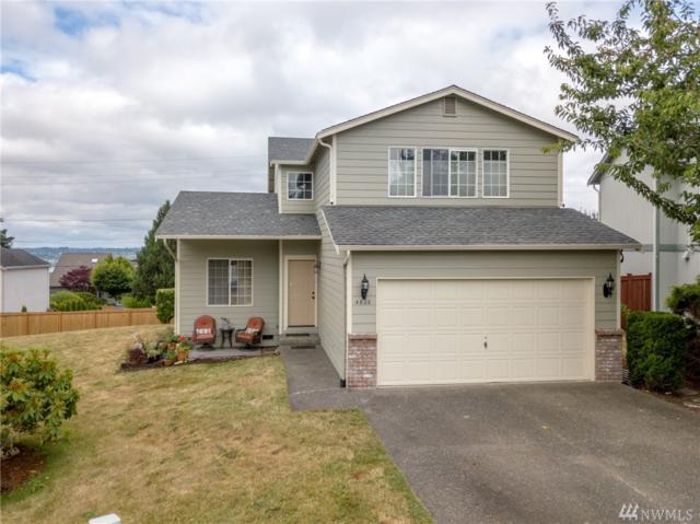 4606 29th Ave NE, Tacoma, WA 98422 (#1327283) :: Commencement Bay Brokers