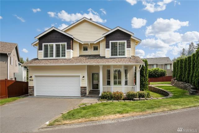 25036 234th Place SE, Maple Valley, WA 98038 (#1327346) :: Homes on the Sound