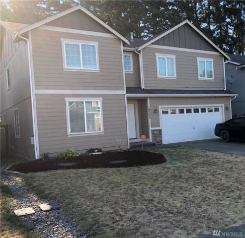18302 80th Ave E, Puyallup, WA 98375 (#1327381) :: Keller Williams - Shook Home Group